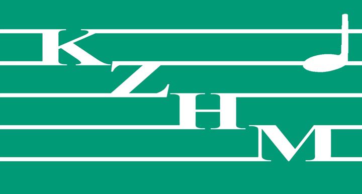 www.kzhm.nl